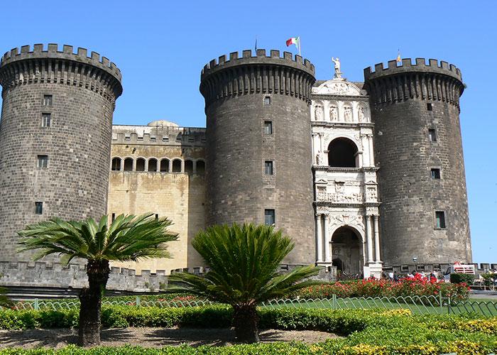castel-nuovo-fiorentini-residence