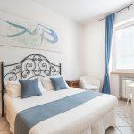 appartamento-classic-fiorentini-residence-napoli-1