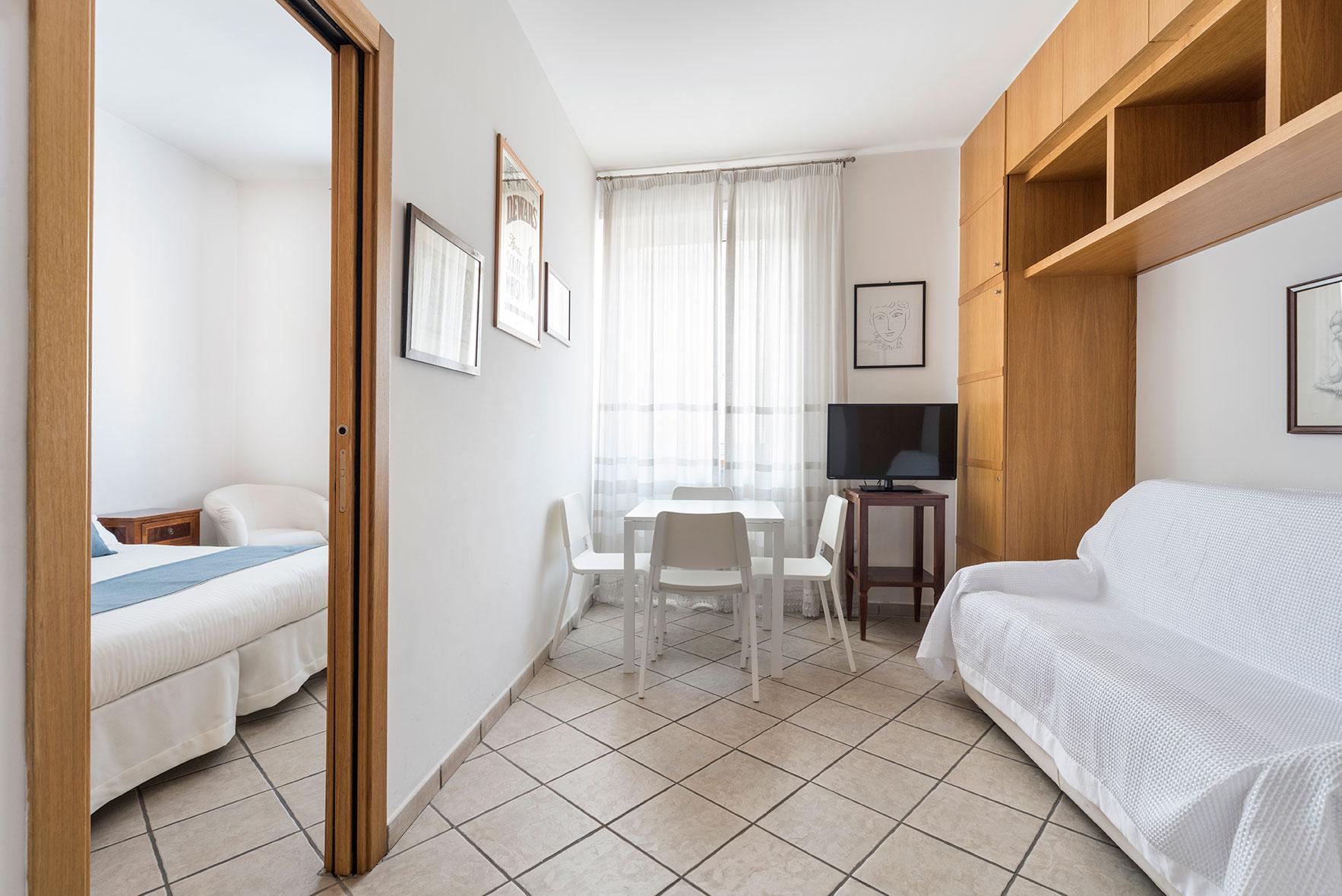 appartamento-classic-fiorentini-residence-napoli-2