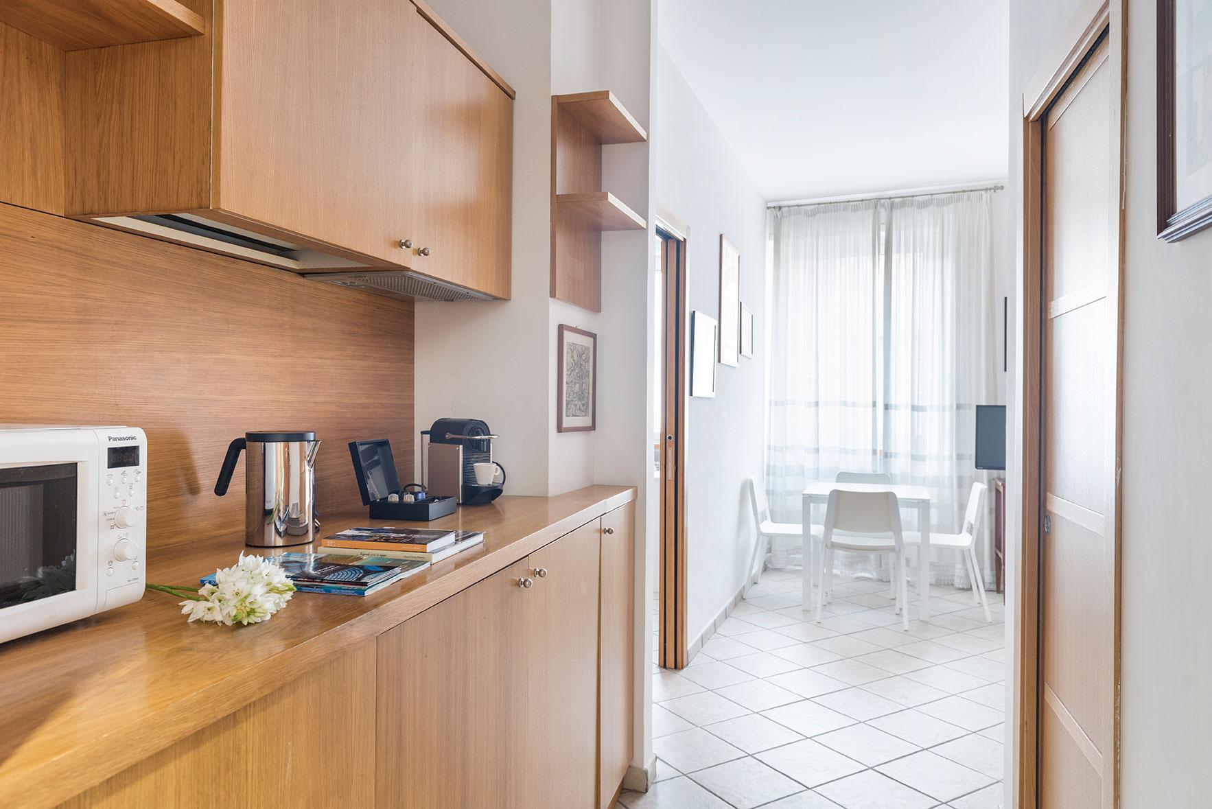 appartamento-classic-fiorentini-residence-napoli-3