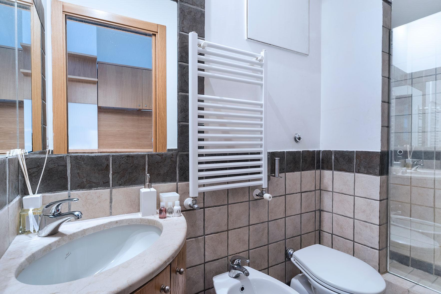 appartamento-classic-fiorentini-residence-napoli-4