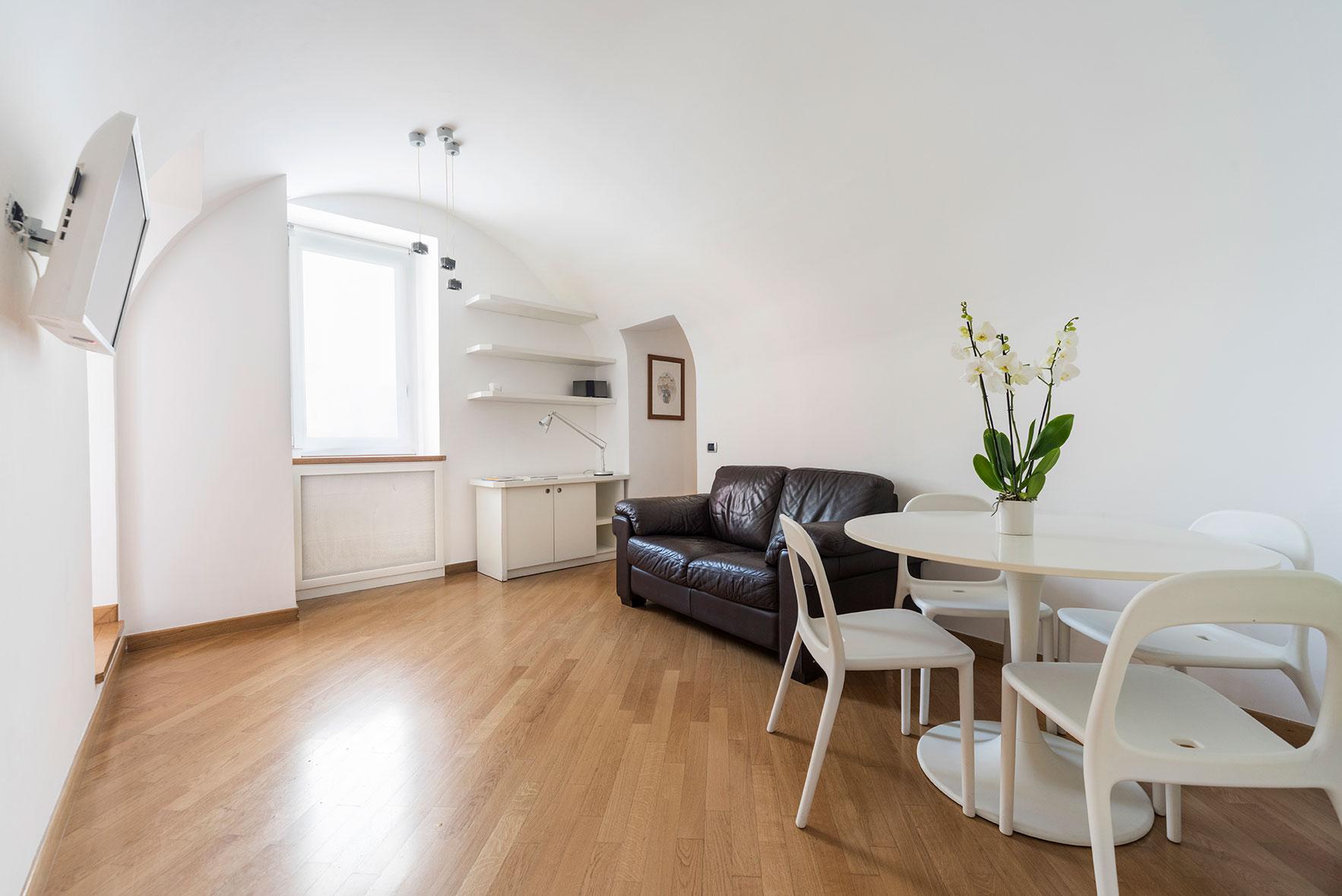 appartamento-deluxe-fiorentini-residence-napoli-1