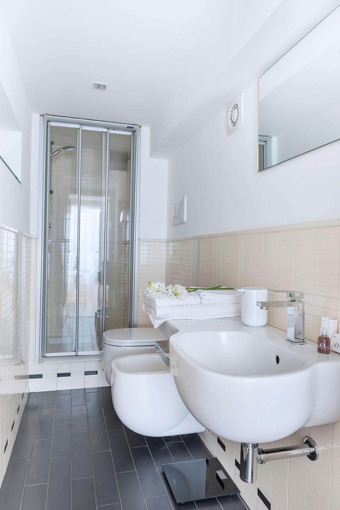 appartamento-deluxe-fiorentini-residence-napoli-10