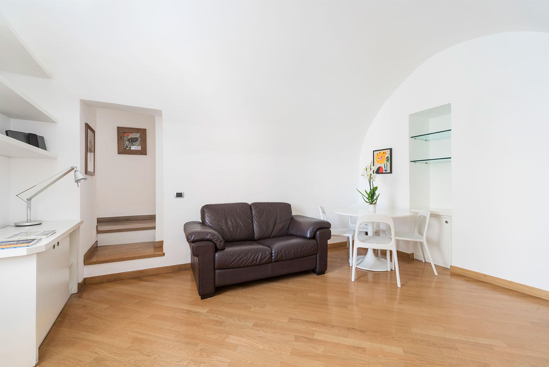 appartamento-deluxe-fiorentini-residence-napoli-2