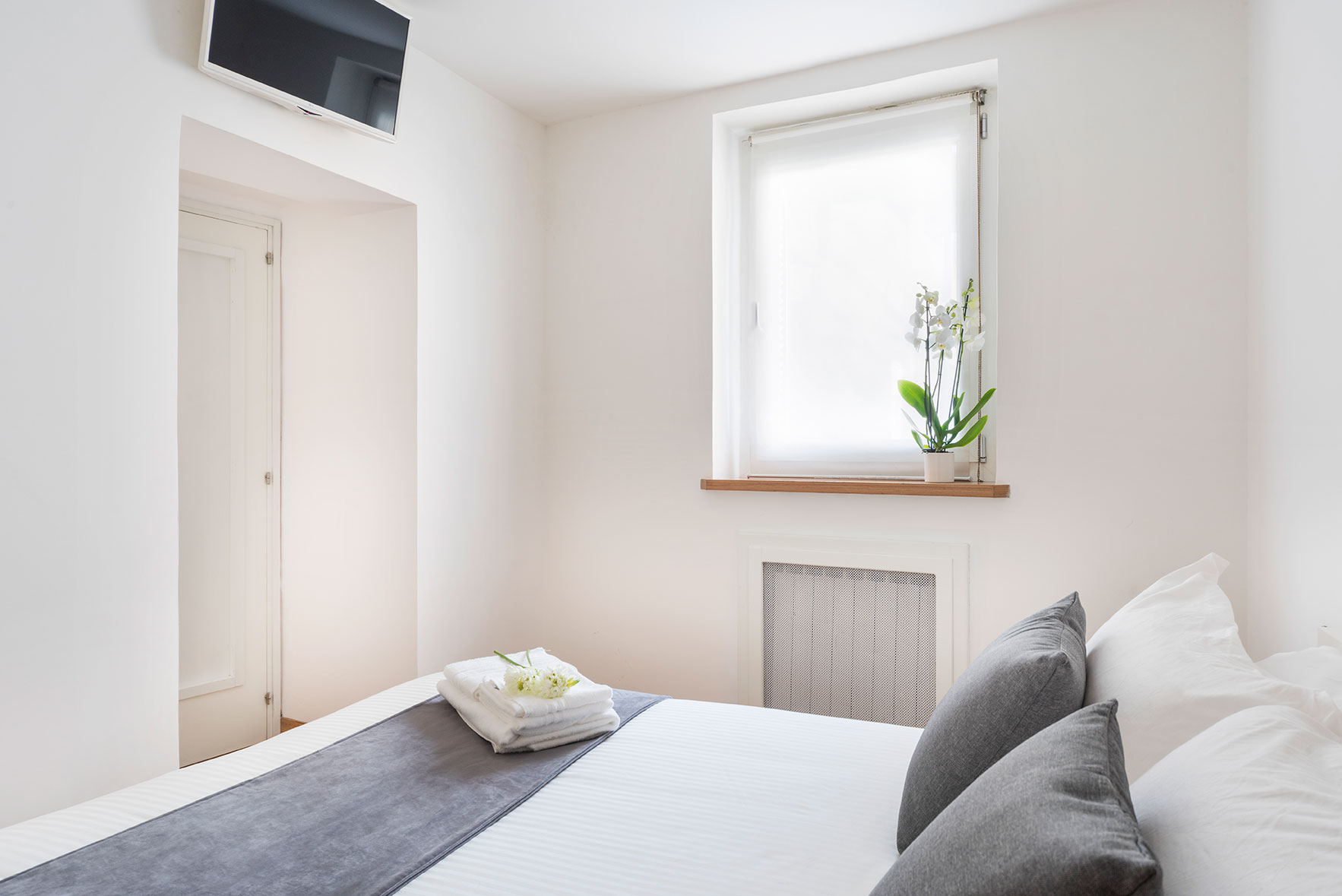 appartamento-deluxe-fiorentini-residence-napoli-3