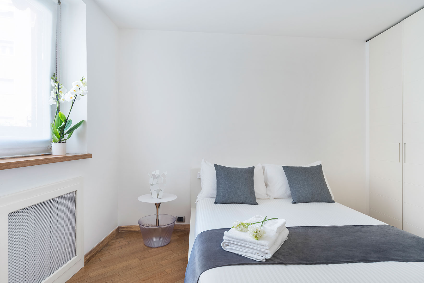 appartamento-deluxe-fiorentini-residence-napoli-5
