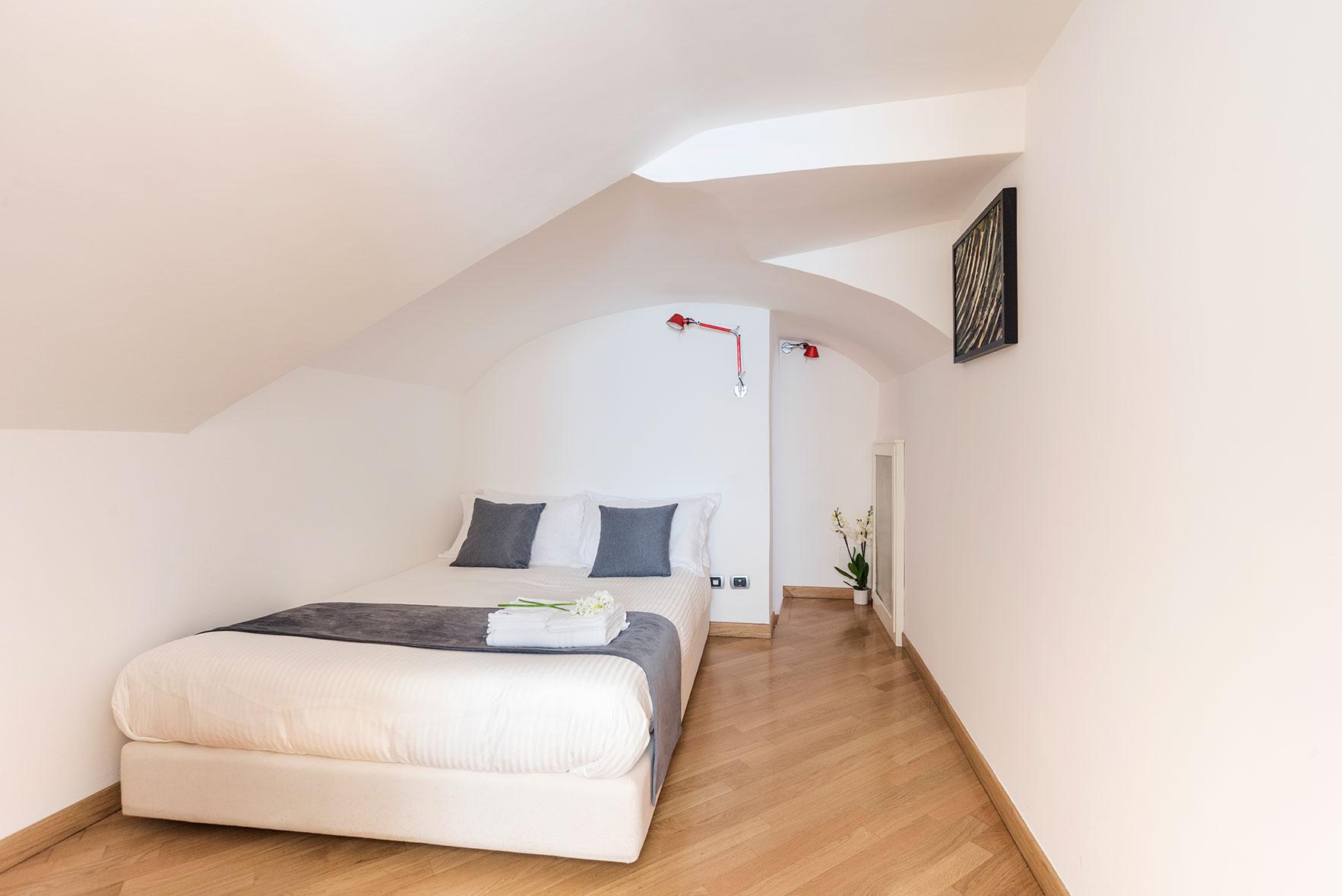 appartamento-deluxe-fiorentini-residence-napoli-7