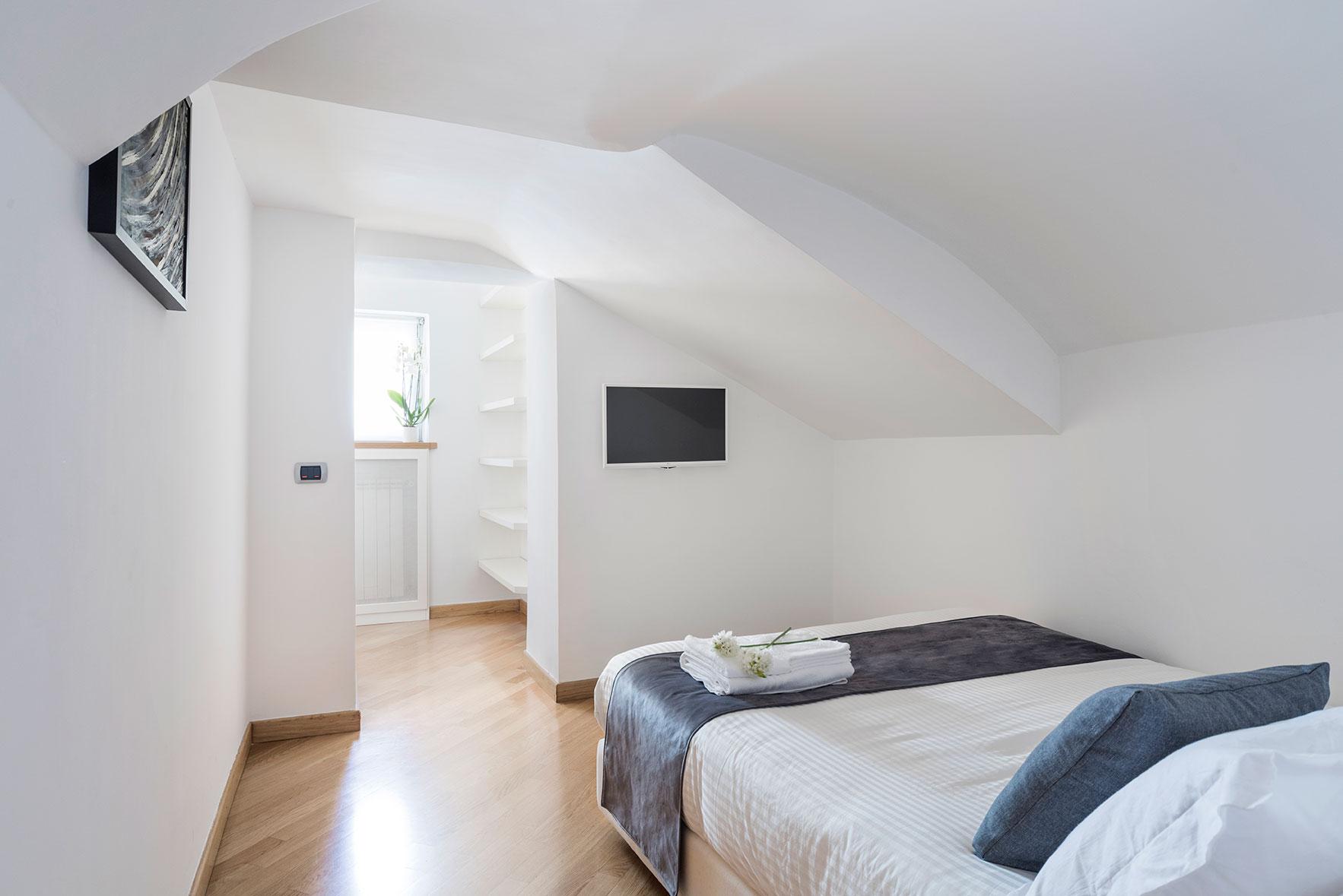 appartamento-deluxe-fiorentini-residence-napoli-8