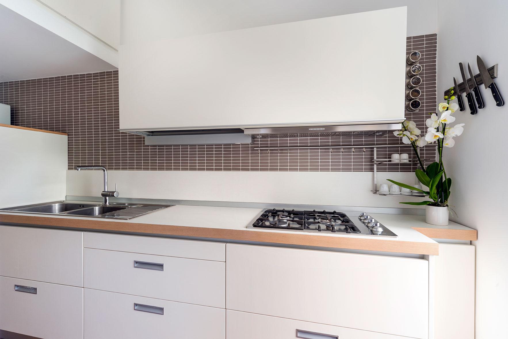 appartamento-deluxe-fiorentini-residence-napoli-9