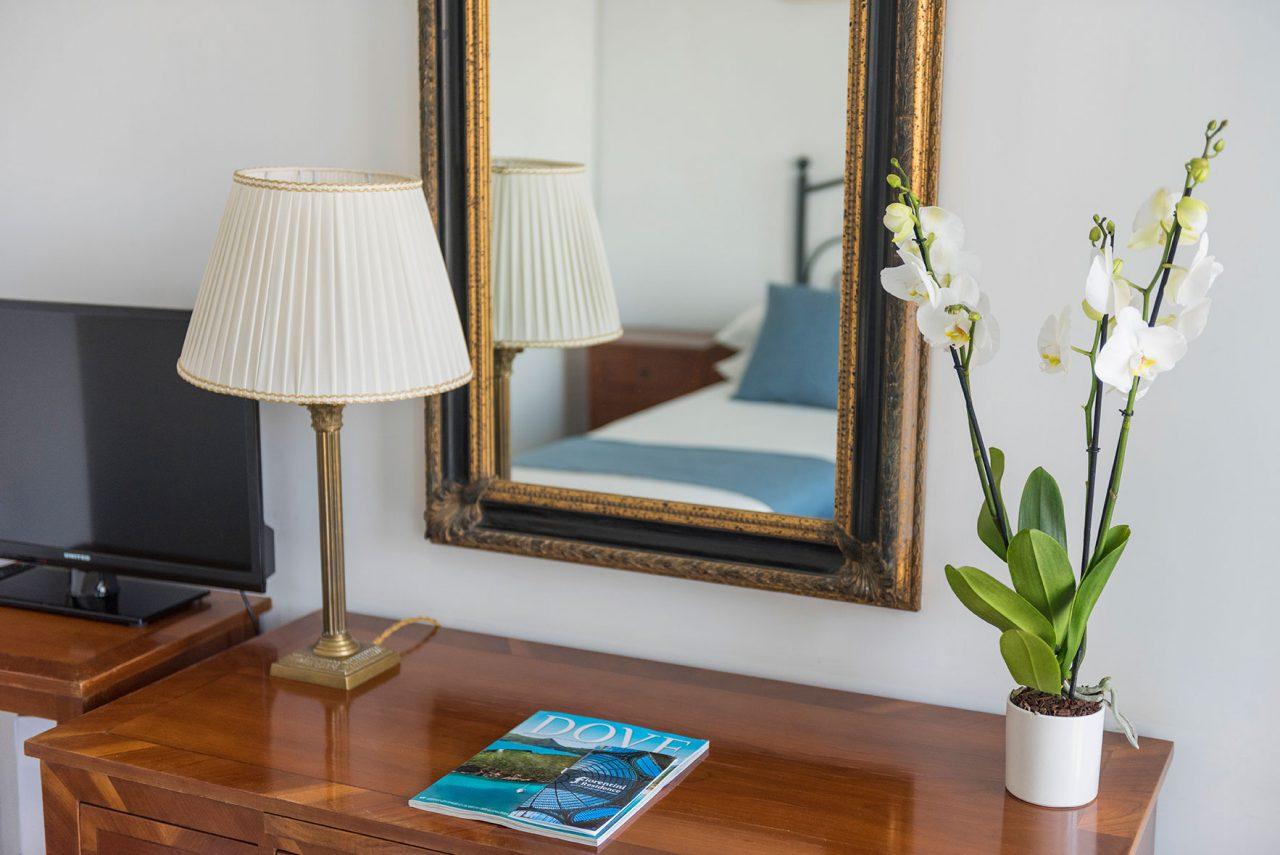 camere-classic-fiorentini-residence-napoli-6