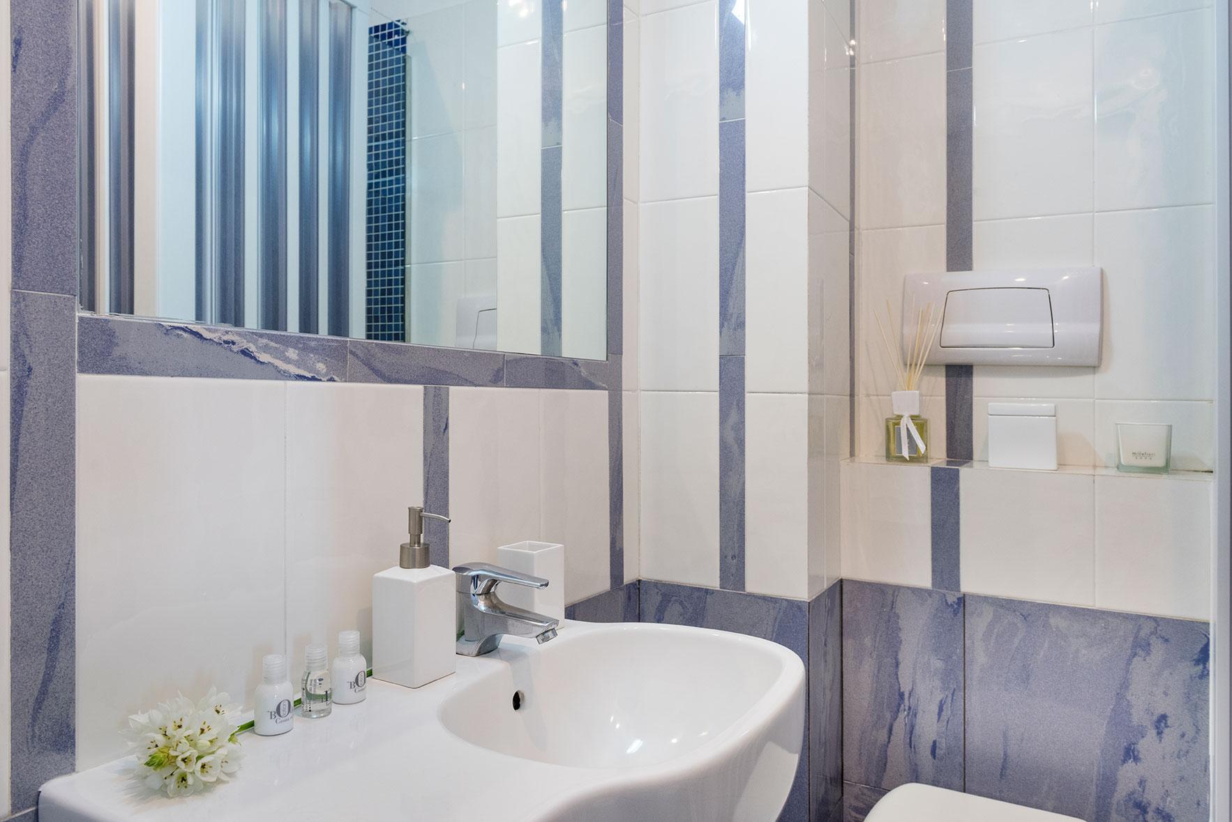 camere-classic-fiorentini-residence-napoli-7