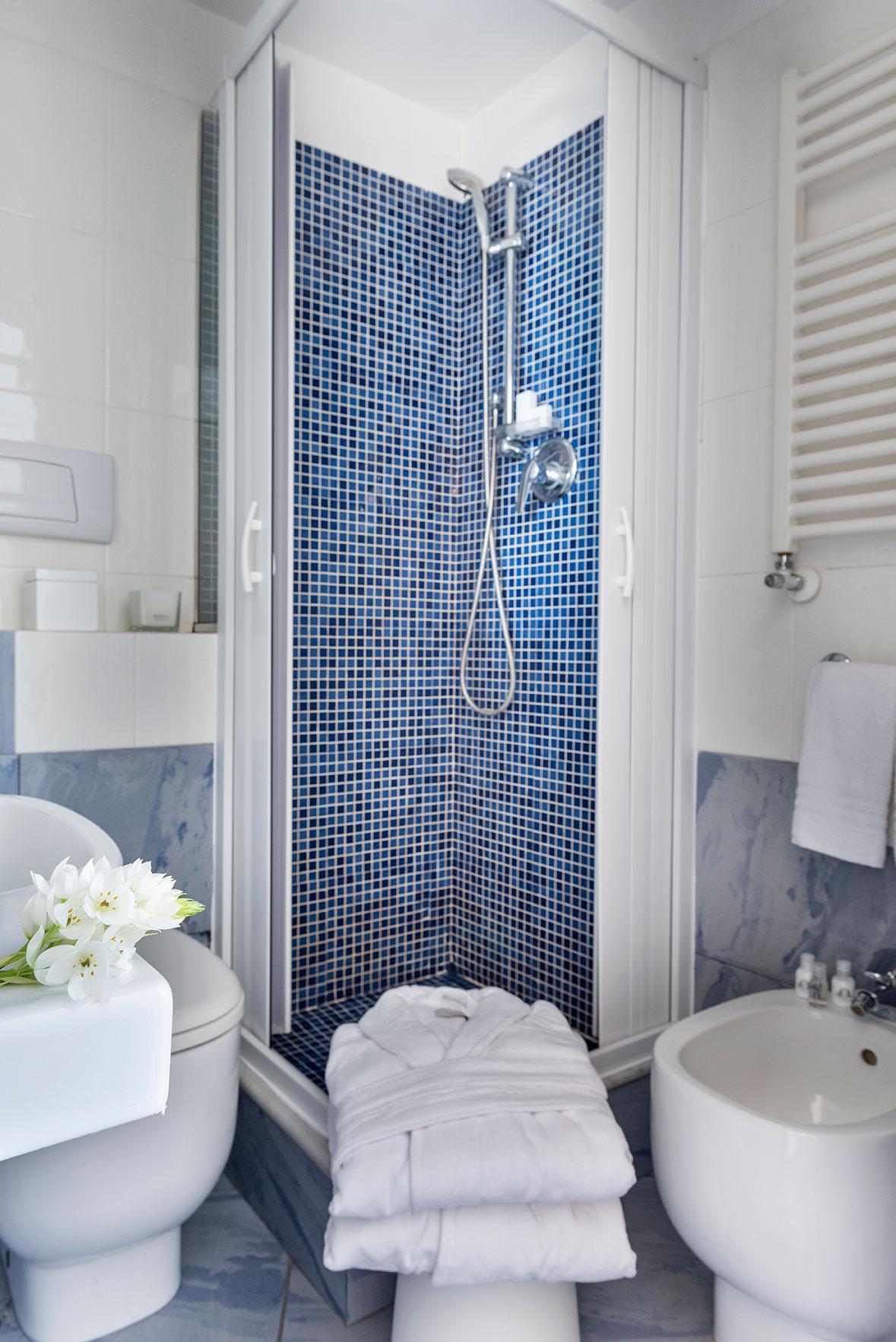 camere-classic-fiorentini-residence-napoli-8