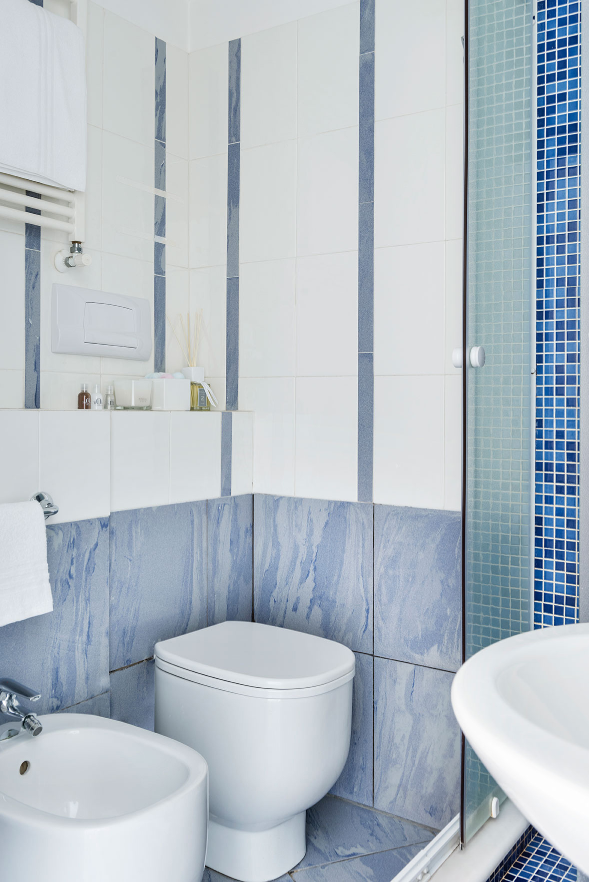 camere-standard-fiorentini-residence-napoli-9