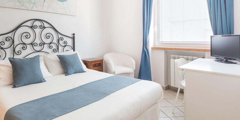 intro-appartamento-classic-fiorentini-residence-napoli