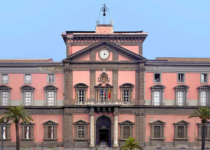 mann-palazzo-napoli-fiorentini-residence