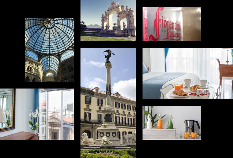 montaggio-home-fiorentini-residence-napoli-medina-2