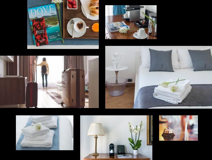 montaggio-home-fiorentini-residence-napoli-medina-3
