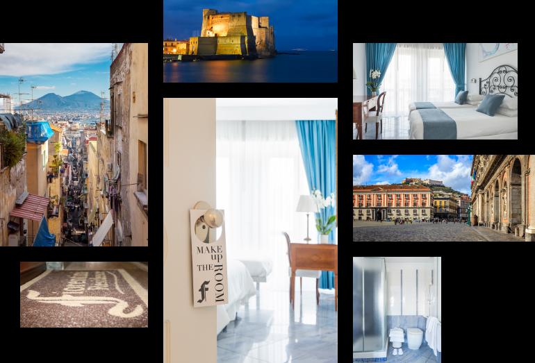 montaggio-home-fiorentini-residence-napoli-medina