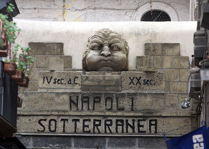 napoli-sotterranea-napoli-fiorentini-residence
