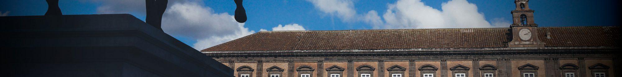 castelli-regine-napoli-fiorentini-residence