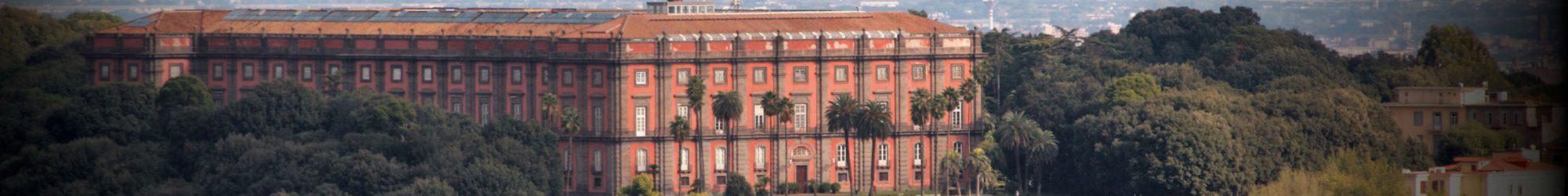 musei-palazzi-napoli-fiorentini-residence